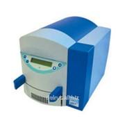 Автоматический электрофоретический анализатор SAS-1 Plus, Helena фото