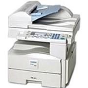 Многофункциональные аппараты Gestetner MP161 / MP161L / MP161Ln фото