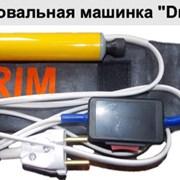 Гравировальная машинка DRIM 2 фото