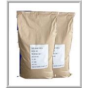 Добавка кормовая- ХОЛИН ХЛОРИД 60,содержащая: холин хлорида - не менее 60%, влаги - не более 2,0%, кукурузного носителя (измельченное зерно кукурузы) - не более 38,0%. Не содержит генно-инженерно-модифицированных организмов. фото
