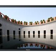 Плазменная панель Panasonic Full HD TH-103PF12 фото