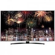 Телевизор LG 60UH676V фото
