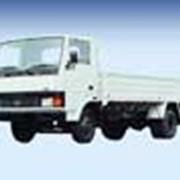 Автомобили БАЗ T713.11, Борт, Автомобили БАЗ T713.11, Борт Украина фото