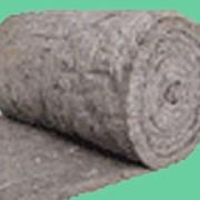 Волокна базальтовые супертонкие фото