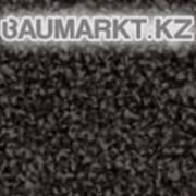 Ковролан ALPHA 99, чёрный. 4 м фото