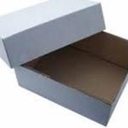 Упаковка картонная в ассортименте от производителя. ОПТ. Доставка по УКраине из Киева, Обухова фото