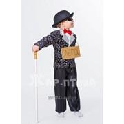 Прокат детских карнавальных костюмов Сказка фото