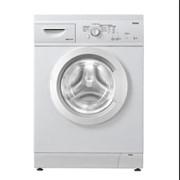 Машины стиральные без сушки фото