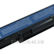 Аккумулятор Acer 5500, 5570,5600,3683, 3600 BATEFL50L6C40 ...48 7.8mAh фото
