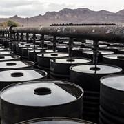 On sales: JP54, JETFUEL A1, VIRGIN OIL D6, D2, MAZUT, LNG, EN590 10PPM etc фото