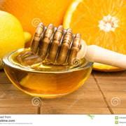 Мед от пчеловодов фото