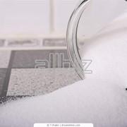 Сахар-песок кристаллический фото