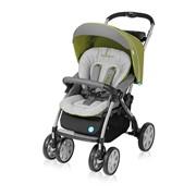 Коляска детская прогулочная Baby Design Sprint 2015-04 фото