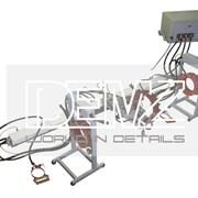 Дефектоскоп МД14 ПКМ Р8617 РН фото