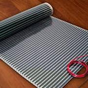 """Гарантийное и постгарантийное обслуживание системы теплого пола на основе ик пленки """"Floor Systems"""" Premium фото"""