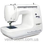 Швейная машина Minerva M932 фото