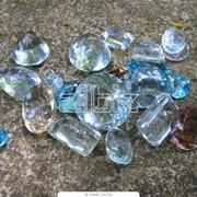 Поставка бриллиантов фото