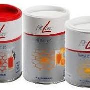 Витамины и минералы Ресторейт D,Fe фото