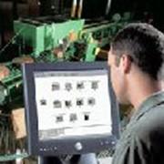 Система управления производством фото