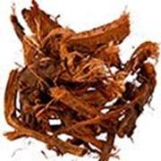 Красный корень цельный Алтай, 25 г при аденоме, простатите, бесплодии, импотенции фото
