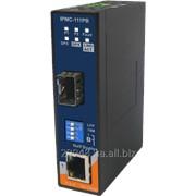 Медиа конвертер IPMC-111PB фото