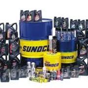 Синтетические,полусинтетические,гидравлические,трансмиссионные для тракторов и грузовых автомобилей фото