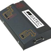 Конвертер сигналов RS-232 в RS-422/485 фото