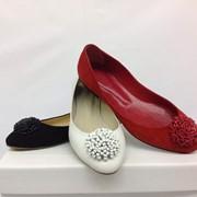 Ищите женскую обувь ? фото