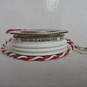 Тиристор силовой ТБИ233 фото