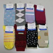 Шкарпетки жіночі. фото