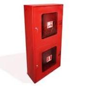 Шкаф ШПК-320, Шкафы пожарные фото