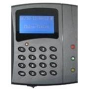 Контроллер EL600-X фото