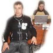 Периодические (плановые) проверки работающего персонала. фото