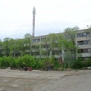 Продается офисное здание фото