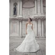 Свадебное платье Gabbiano фото