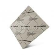 Уплотнительный лист Gambit AF-CHEMACID фото
