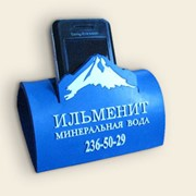 Подставки для телефонов фото