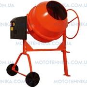 Бетономешалка Agrimotor B 1510 FK фото