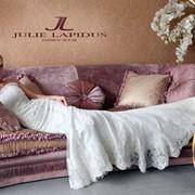 Cвадебное платье Модель Julia фото