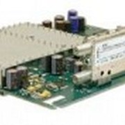 Модуль Z62 - DVB-S to PAL twin-converter Z62 фото