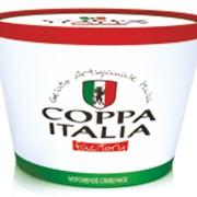 Мороженое Сорра Italia 90 грамм фото