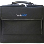 Кейс для ноутбука Executive Carry Case фото