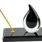Russian Export Diesel Oil D2 from Rosneft, Lukoil, Gazprom, SURGUTNEFTEGAS фото