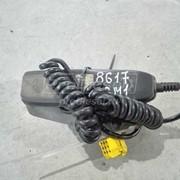 Пульт управления подвеской б/у Renault (Рено) Magnum (7420708835) фото