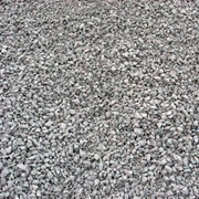 Дробление твердых материалов и минералов фото