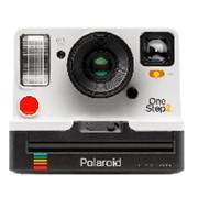 Фотоаппарат моментальной печати Polaroid Originals OneStep 2 Viewfinder white (9008) фото