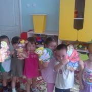 Репититорлық оқу орталығы фото