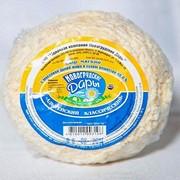 Сыр мягкий Адыгейский классический фото
