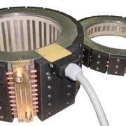Двигатель синхронный RSM- P- 36- 641*150-AS/AT фото