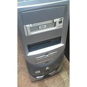 Компьютер на базе Athlon (Б/У) фото